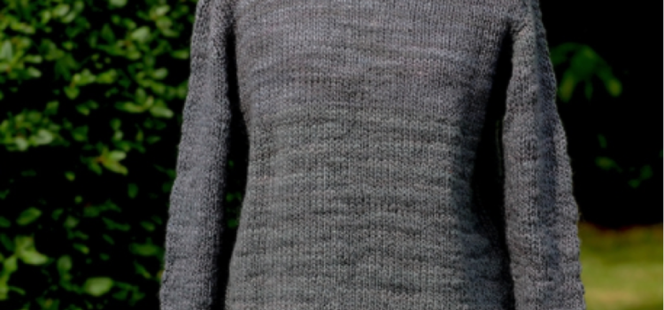La laine bouillie cousue dans les Yvelines