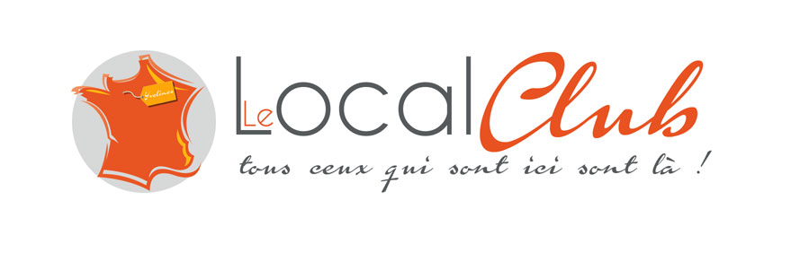 Local Club en mai et en juin