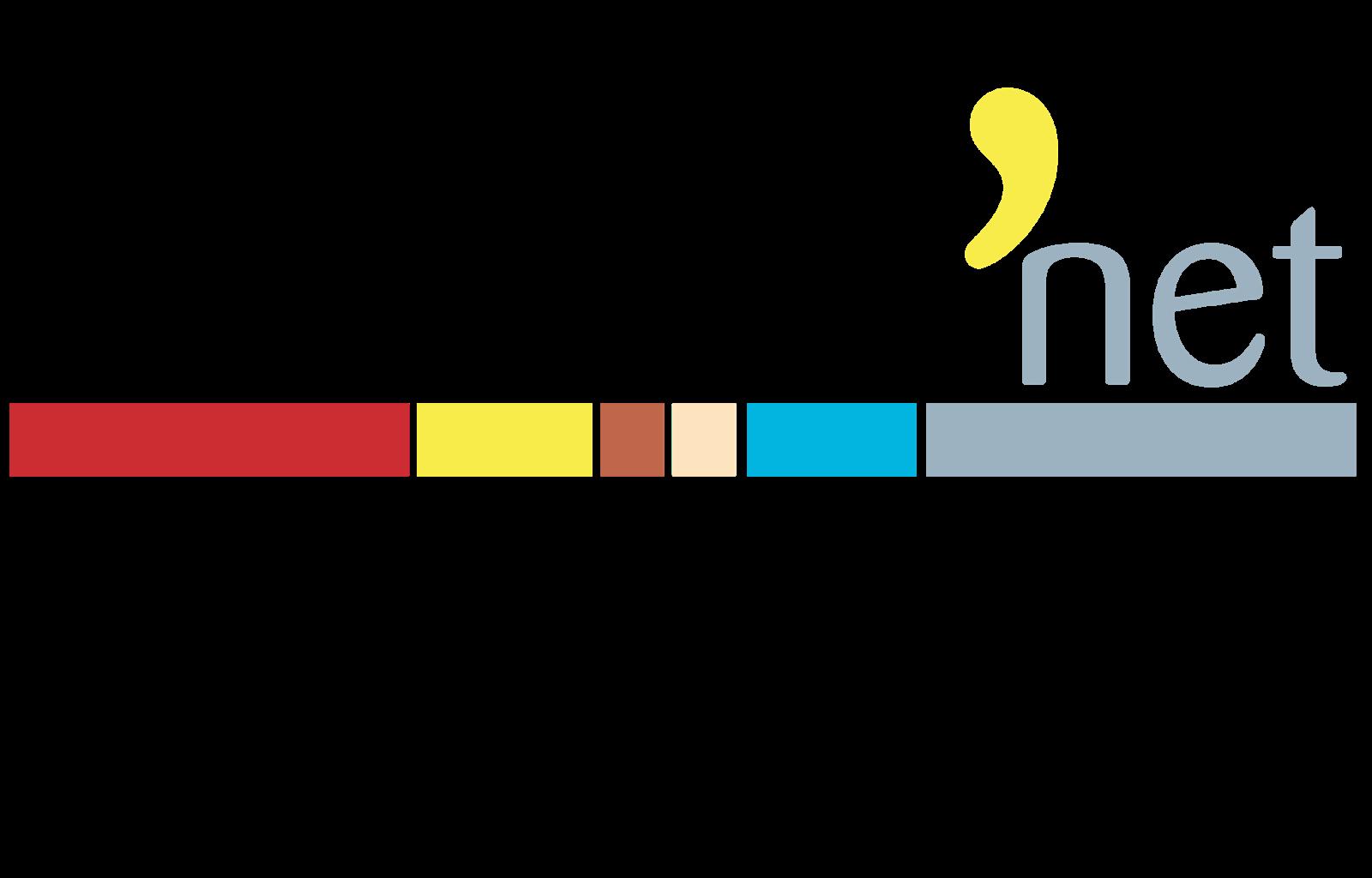"""Résultat de recherche d'images pour """"table des entrepreneurs"""""""